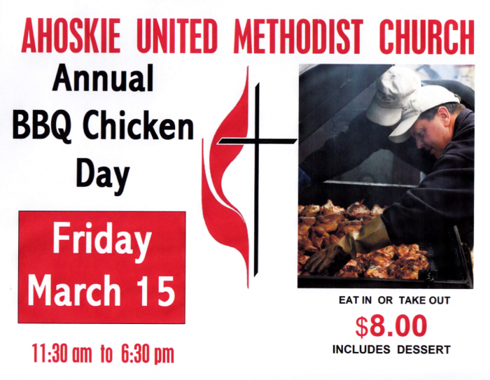 Methodist bbq Chicken.png