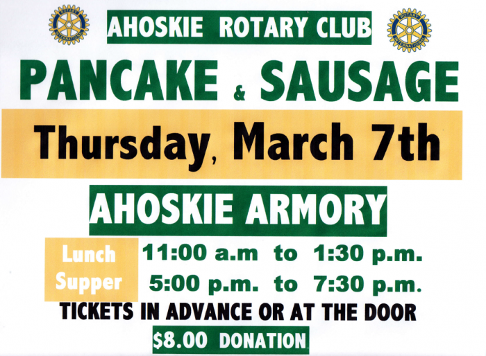 Rotary_club_pancakes_and_sausage_event.png