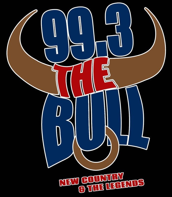 99.3FM -The Bull- Enters the Roanoke Chowan Market